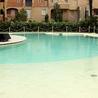resina decorativa, la soluzione estetico-funzionale perfetta per i rivestimenti delle piscine