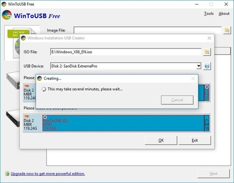 Crack Wtfast Full Rar Rapidshare