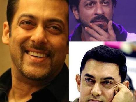 Aamir Salman Shahrukh Full Movie Download Tamil