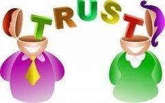 10 Traits of Teams that Trust – Brain Leaders and Learners | New Leadership | Scoop.it