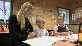Rising numbers of pupils home educated | Social Science for Schools | Scoop.it