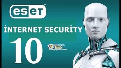 бесплатные ключи для eset smart 10
