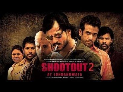 Shootout At Lokhandwala full movie in hindi free download 3gp movies