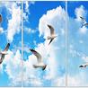 Usa skypanels Products