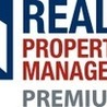 Real Property Management Premium
