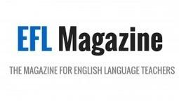 esl lesson plans, | Online stuff for the class | Scoop.it