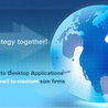 Technocare Technology-Software Solutions,Software Product
