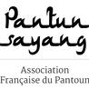 Pantouns, la revue francophone du pantoun