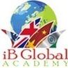 ib math studies project