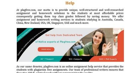 Professional descriptive essay writer website usa top essays writers websites online