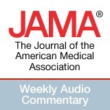 Medicaid Payment Levels to Dentists and Access to Dental Care Among Children and Adolescents, July 13, 2011, Decker 306 (2): 187 — JAMA | Dental Implants | Scoop.it