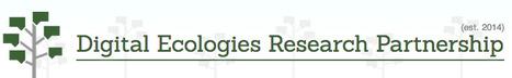 Digital Ecologies Research Partnership | #openResearch #opendata | Public Datasets - Open Data - | Scoop.it