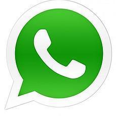 ¿Dónde van a parar los mensajes y archivos que compartes por WhatsApp?   #IPhoneando   Scoop.it