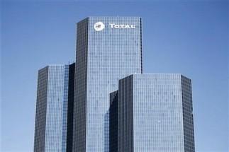 Photovoltaïque: Total aide ses salariés à s'équiper en panneaux faits maison | Renewable energy sources | Scoop.it