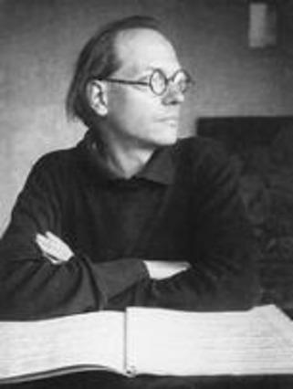 BnF - Exposition - Messiaen Un génie au travail | Muzibao | Scoop.it