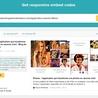 Webdesign, interfaces et expérience utilisateur