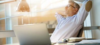 Baromètre ACTINEO sur la qualité de vie au bureau / Sociovision 2019 | Actineo
