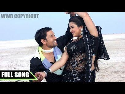 Sixteen 2 Full Movie In Hindi Hd Free Download 1080p Movie