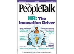 Long-Distance Leadership: Managing Virtual Teams   Technology Leadership and Business   Scoop.it