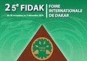 25e édition de la foire internationale de Dakar (FIDAK) | Au Sénégal.com | Afrique: Histoire , Art et Culture | Scoop.it
