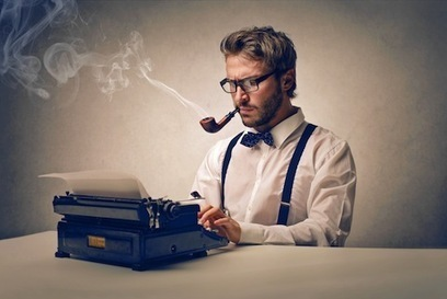 7 Simple Copywriting Tweaks That'll Shoot Your Conversion Rate Up - QuickSprout | #TheMarketingAutomationAlert | Conteaxtualized communications | Scoop.it