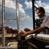 Community Solar Power Australia