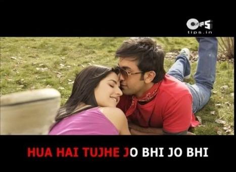 download Ajab Prem Ki Ghazab Kahani full movie in mp4