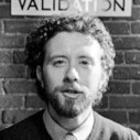 Q Tips: How to change the world by being like Hugh – The parking validator. | Health and Wealth News To Use | Scoop.it