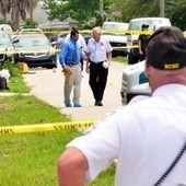 Pfizer Kingpin Gunned Down In Ongoing Prescription Drug Cartel Turf War - The Onion (satire) | RX News | Articles for Bach RX Twitter Feed | Scoop.it