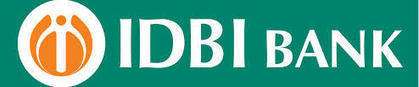 IDBI Bank Launches New Loan Application Processing System | Market News Release | Scoop.it