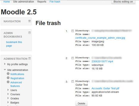 Ldap Configuration Delete This Part If Not