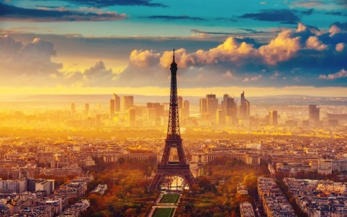 France, The New Startup Factory | Ideas for entrepreneurs | Scoop.it