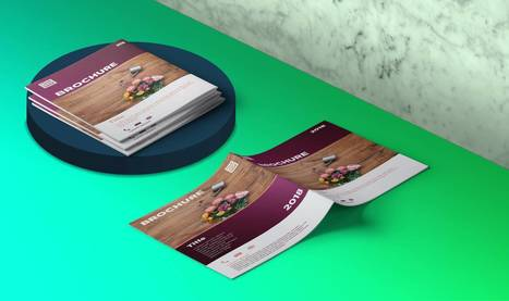 Online printing services uk flyers business cards banners digital brochure and booklet printing services cardiff online printing services uk flyers business cards banners digital reheart Gallery