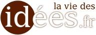 Presse et démocratie - La Vie des idées | Modèles et typologies du débat. La médiation de conflits. | Scoop.it