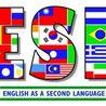 Teaching English as a Second Language (ESL)