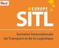 La SITL, un grand cru pour la logistique urbaine et les start-ups ! - Logicités | logistique e-commerce | Scoop.it