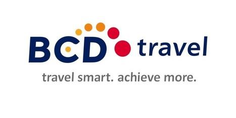 Airbnb for Business en BCD Travel gaan samenwerken voor meer inzicht in data van alternatieve accommodaties | Anders en beter | Scoop.it