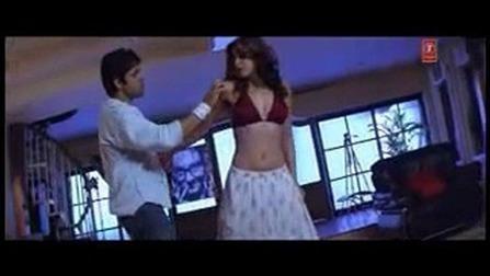 Aashiq banaya aapne full movie free download 3gp