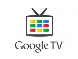 Build your own Google TV Using RaspberryPi, NodeJS and Socket.io | webDev | Scoop.it
