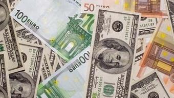 Google veut assécher les finances des sites illicites | The Pirate Scoop Tribune | Scoop.it