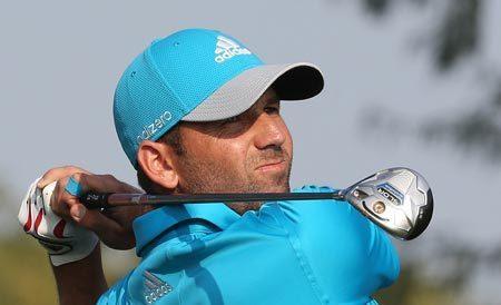 Mygolfexpert | Commercial Bank Qatar Masters : Le Retour en Grâce de Garcia ! | Golf News by Mygolfexpert.com | Scoop.it