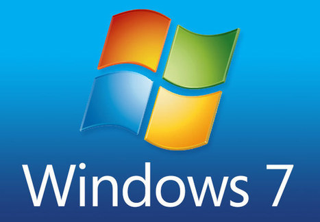 window 7 ultimate genuine activator free download