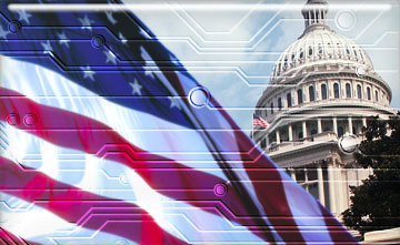Tech Groups Push for More Open Gov't Data   XBRL - eXtensible Business Reporting Language   Scoop.it