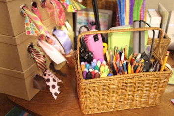 5 Frugal Hobbies to Help You Stress Less - U.S. News & World Report | Health and Wealth News To Use | Scoop.it