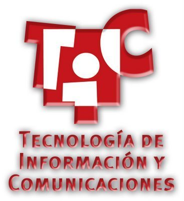 Revistas y bases de datos on line sobre TIC y Educación | Information Technology Learn IT - Teach IT | Scoop.it