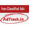 Post your ad in India with Adtack.in