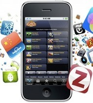 Mobile and Social gaming setting trends for iGaming industry, Innovate Gaming | Poker & eGaming News | Scoop.it