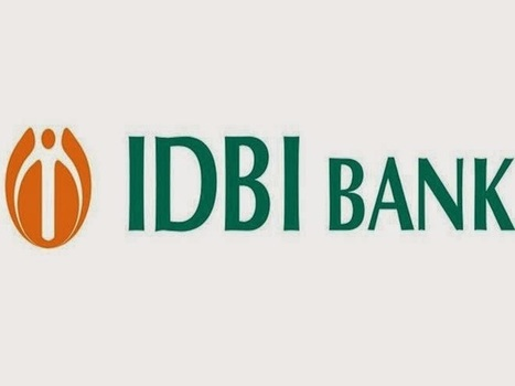IDBI Bank Recruitment 2015 executive 500 Bank Jobs online apply - All Exam News|Results|Exam Results|Recruitment 2015 | All Exam News | Scoop.it