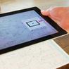 Créer votre propre jeu de plate-forme...sans programmation avec un crayon et une gomme !