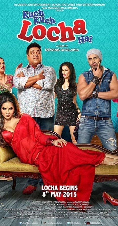 Download Sama 2015 Full Movie